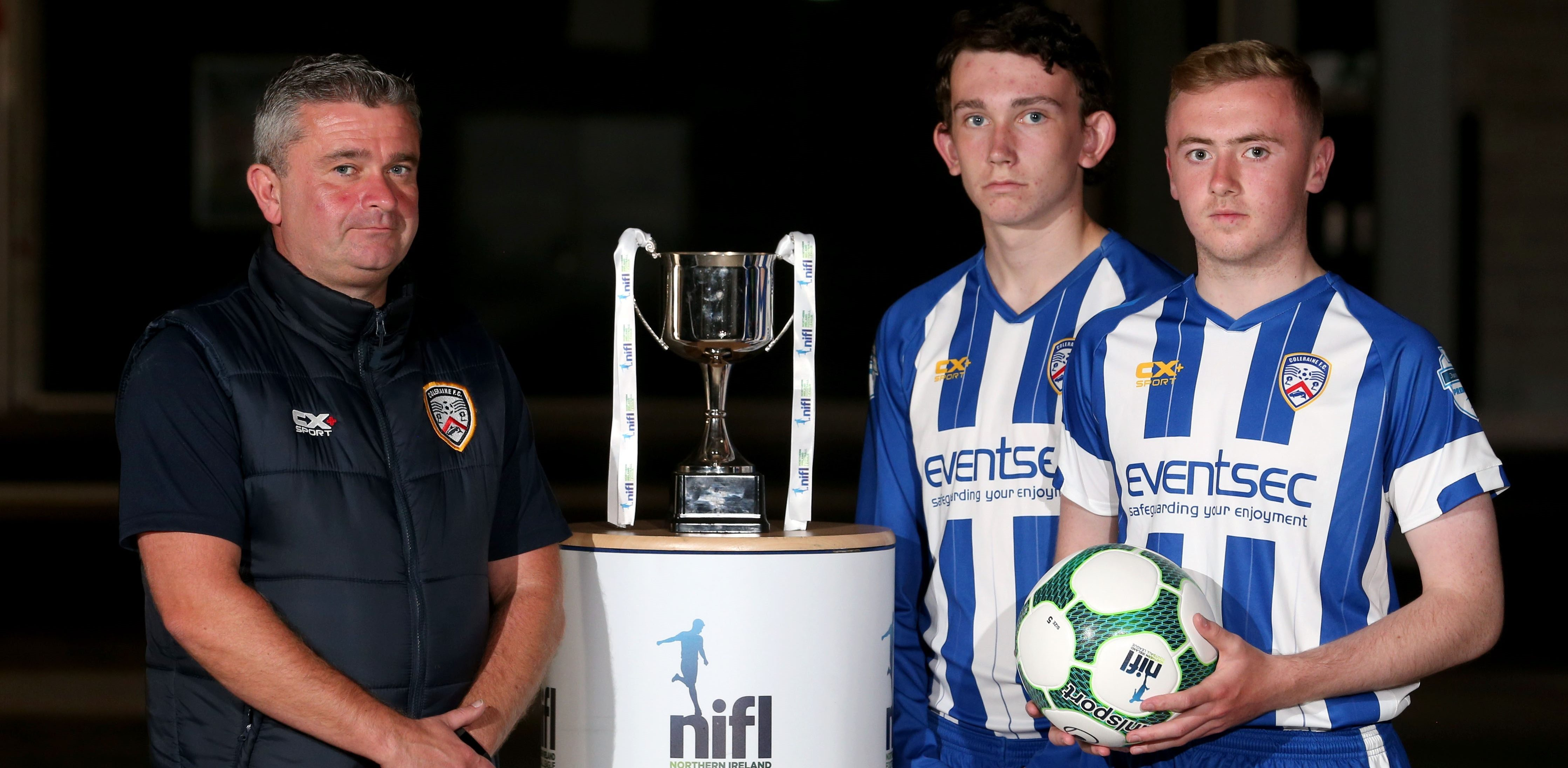 https://colerainefc.com/wp-content/uploads/2018/07/Coleraine-e1532618998287.jpg