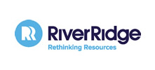 river-ridge